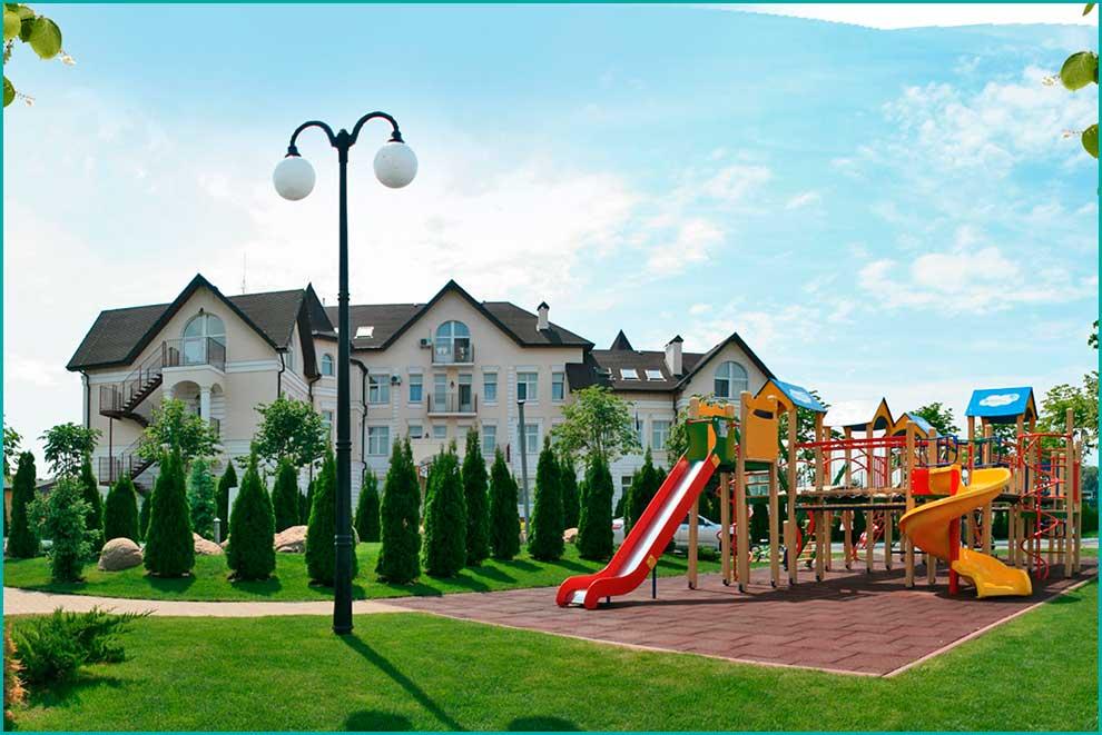 kids-n-parks